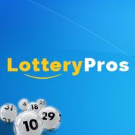 Nederlandse Lotto Uitslagen